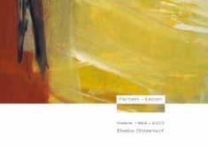 Farben-Lleben 2004