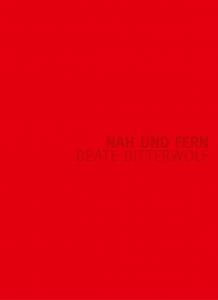 """""""Nah und Fern"""" 2015"""