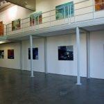 Galerie Artforum, Offenburg 2017