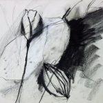 Zeichnung 2015 - 5